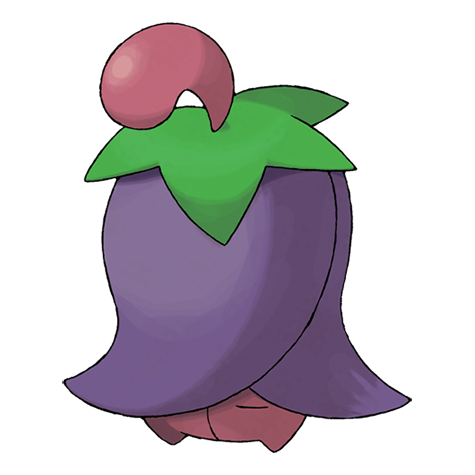 PKMN Artwork 421.png