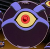 Mistery Ball.png