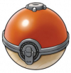 Old Ball.png